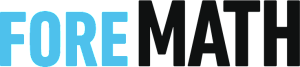 foremath-logo-736
