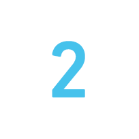 Foremath-siffror_2