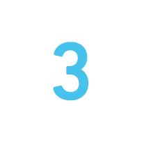 Foremath-siffror_3